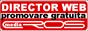 Director Web Gratuit