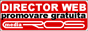 Director web,portal,stiri,top,statistici.page rank,promovare gratuita,publicitate online